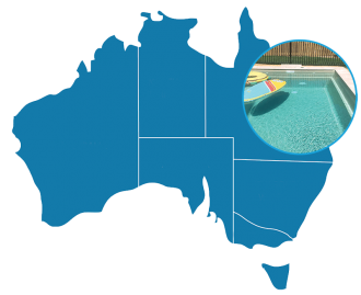 The Pool People Your Central Queensland Pool Company