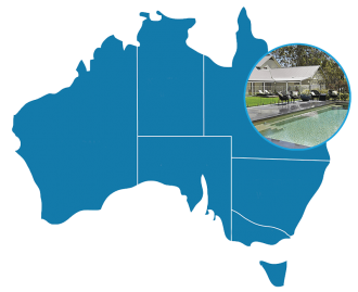 Pool fencing erection and certificates